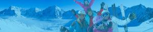 sejours-ski